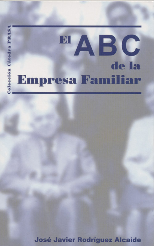 El ABC de la empresa familiar